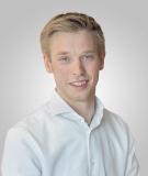 2017 Winterhalter Fenner  Benjamin Ertl