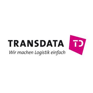 Logo_Transdata.jpg