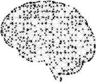Amazon öffnet seine Machine Learning University für jedermann