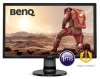 BenQ GL2460BH: Casual Gaming Monitor