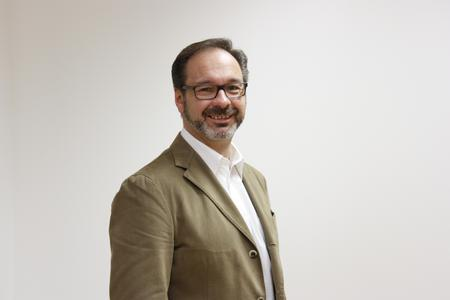 Dr. Mag. Ing. Robert Rejlek, Geschäftsführer der Rejlek Gruppe