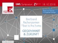 LWL Symposium 2018