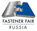 Fastener Fair Russia to be launched in St Petersburg