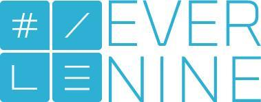 Evernine Group