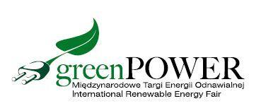 Renewable Energy Conference in Posen (Poland)