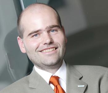 SoftM Ralf Gaertner