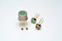 InAsSb photovoltaic detectors
