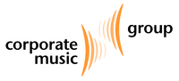 corporate_music_group_logo_300dpi