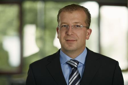 """""""Die speziellen Kompetenzen von FibuNet und hsp bündeln sich im neuen FibuNet eBilanz-Modul und ergänzen sich idealtypisch"""", so Torsten Friedrich von Ahnen, Leiter Consulting und Vertrieb bei der FibuNet GmbH."""