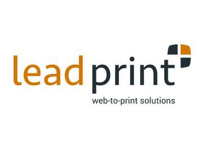 Logo Lead-Print