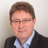 Wolfgang Steurer, Bereichsleiter Unternehmenskommunikation der Remmers Gruppe AG / Bildquelle: Remmers, Löningen