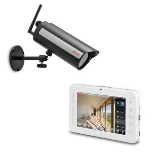 Eycasa Haus-Video-System