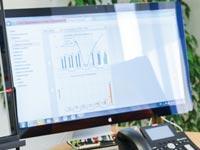 Mit digitaler Qualitätssicherung beim Kunden punkten