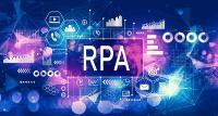 RPA - Robotorgesteuerte Prozessautomatisierung