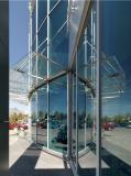 Unser Basisglas - Grundlage für Ihre individuellen Pläne