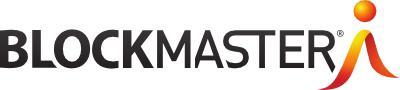 BlockMaster, der Erfinder von SafeStick und SafeConsole