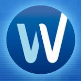 web2test Logo