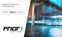 UV-C Panel