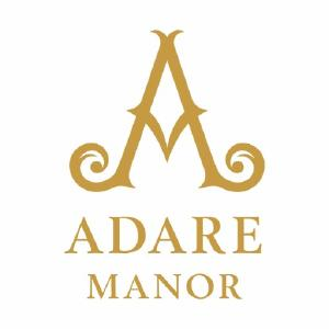 Adare Manor Logo