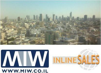 Logo_Ramat-Gan_MIW_IS
