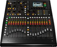BEHRINGER's Much-Anticipated X32 PRODUCER Now Available