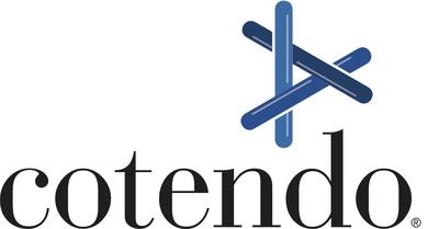 www.cotendo.de