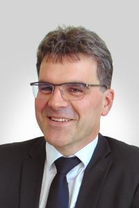 Roland Ziegler