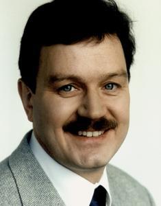 Jürgen Burghardt