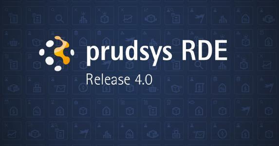 prudsys rde 4.0 personalisierung handel recommendation