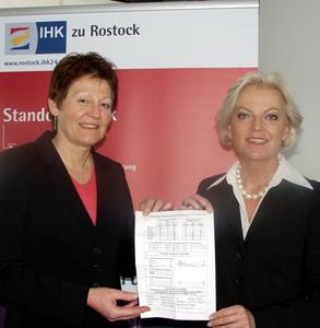 Sonnenhof GmbH als Gewinner ausgelost
