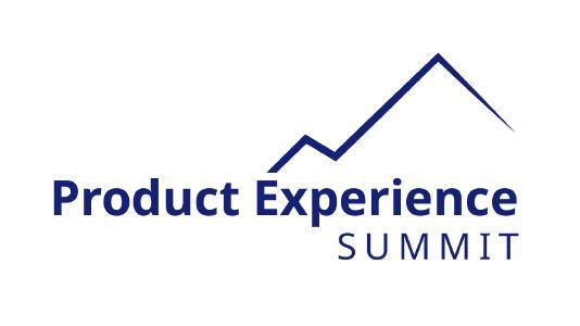 Product Experience Summit 2019 veranstaltet von Contentserv