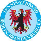 AS LED Lighting ist empfohlener Lichtparnter des Tennis-Verband Berlin Brandenburg e.V.