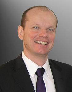 Wolfgang Essl, Geschäftsführer von 7iD Technologies