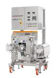 TechnoPharm 2013: GEA Niro Soavi Homogenization as a turnkey solution for pharmaceutical and biotech applications