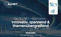 ALLNET ICT Solution Day  2014