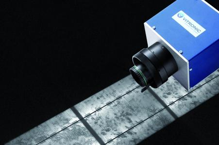 Electroluminescence inspection in module production for maximum efficiency