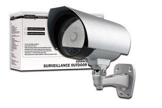 DIGITUS® Tag & Nacht Überwachungskamera, DN-16053