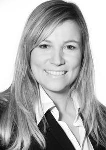 Susanne Zeininger, Vertriebsleiterin bei Techpilot