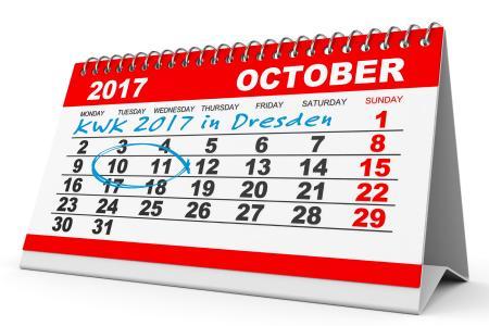 Der Jahreskongress und Branchentreff KWK 2017 findet im Oktober im Kongresszentrum Dresden statt (Bild: Fotolia/BHKW-Infozentrum)