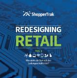 Redesigning Retail: Wie sieht die Zukunft des Ladengeschäfts aus?