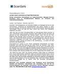 100409 Inline Sales GmbH Pressemitteilung 04-14-2010