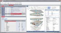 AVA Softwarehaus COSOBA stellt neue Version AVA.relax 7.9 vor
