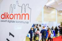 Dikomm heißt Dialog der Kommunen