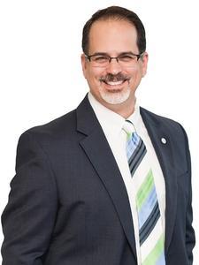 Dan Romain - General Manager secova USA