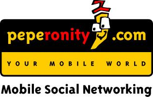 Mobile Social Networking im Web