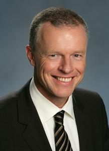 Geiger Stephan