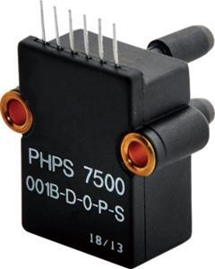 PHPS 7500 OEM