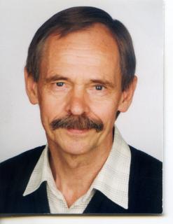 <b>Uwe Feldmann</b> - edacentrum e.V. - Pressemitteilung - 706061