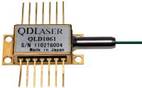 NIR DFB LASER DIODES AT A SPECIAL PRICE