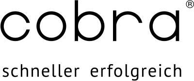 Die Firma cobra entwickelt und vertreibt seit über 30 Jahren erfolgreich CRM Lösungen
